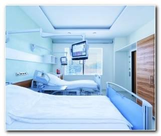 So?ar Con Hospitales