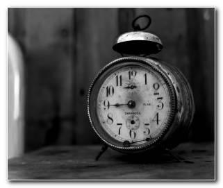 So?ar Con Un Reloj