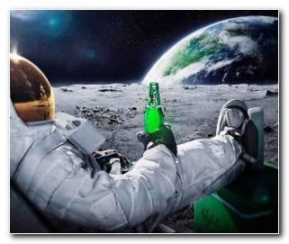 So?ar Con Viaje Espacial
