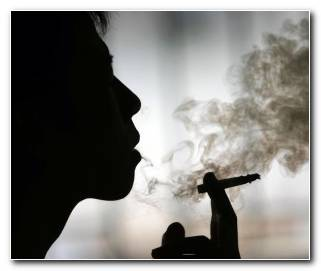 So?ar Que Fumas