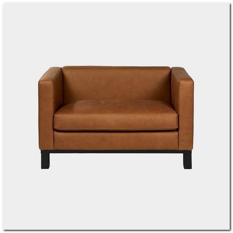 Sofa 120 Cm Breit