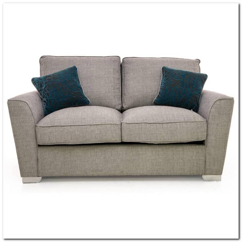 Sofa 120 Cm