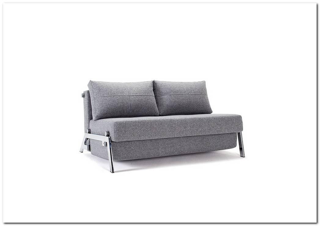 Sofa 140 Cm