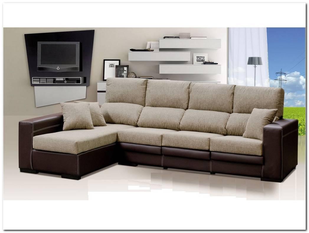 Sofa 4 Plazas Barato