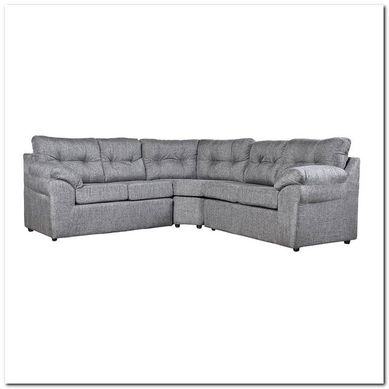 Sofa 5 Cuerpos