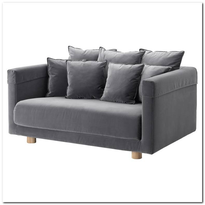Sofa 50 Cm Sitzh He