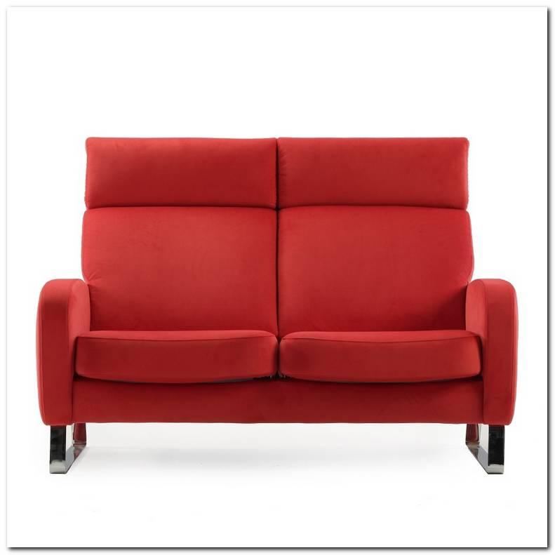 Sofa 60 Cm Fondo