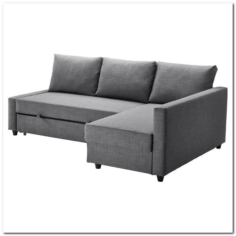 Sofa 60 Euros