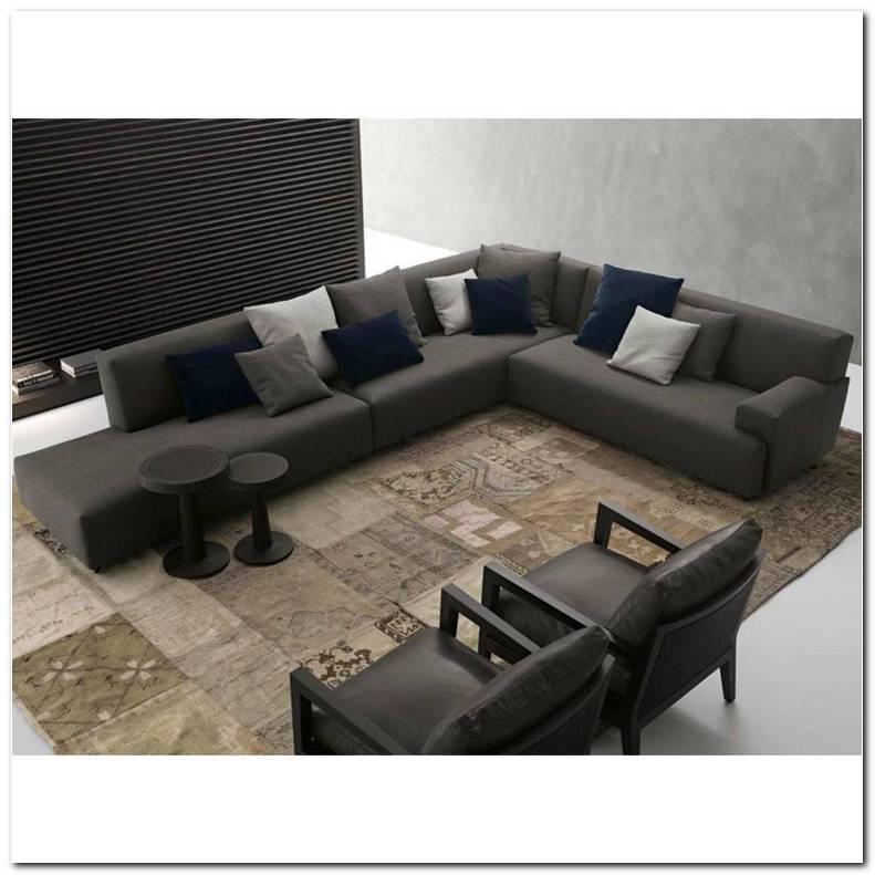 Sofa 7 Lugares
