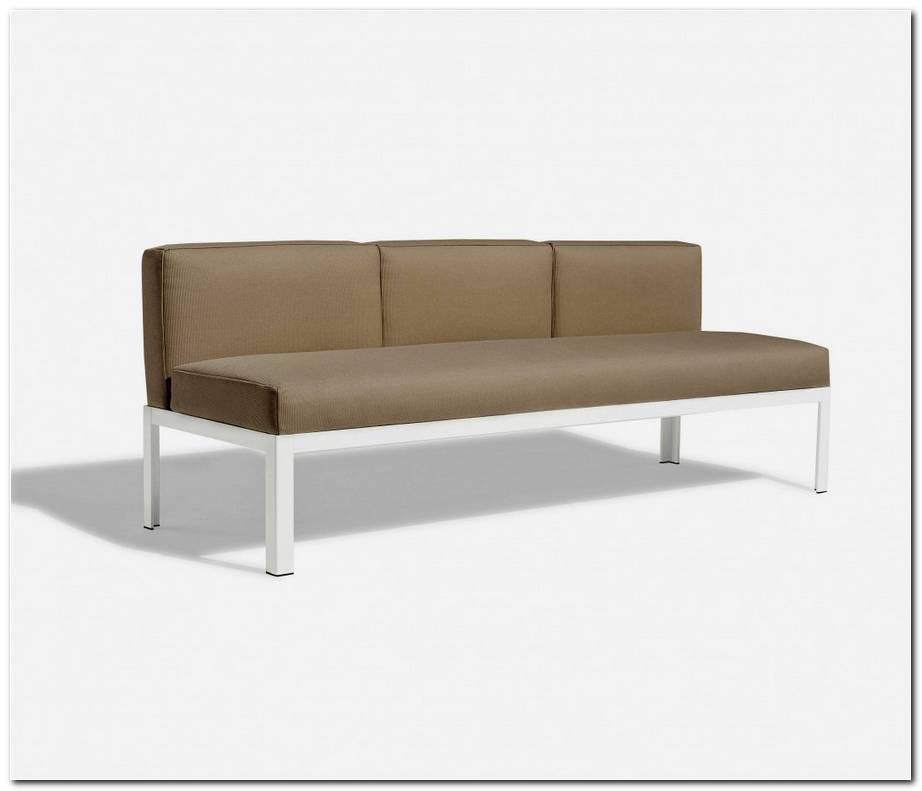Sofa 70 Cm De Fondo