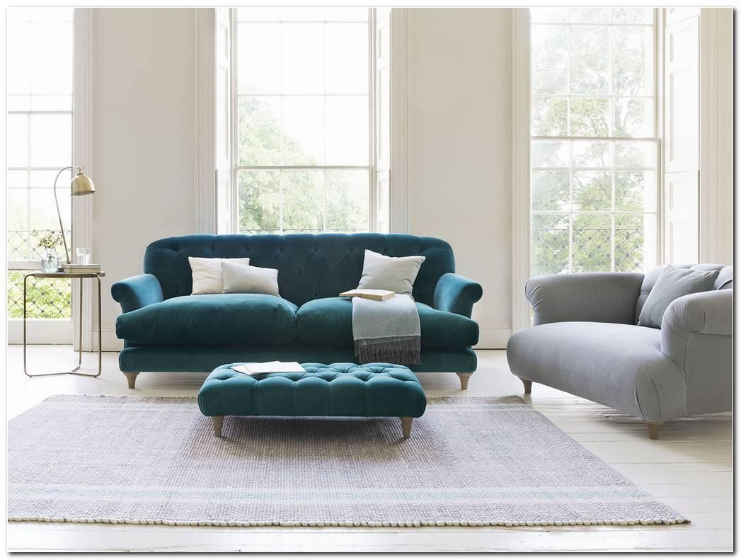 Sofa 70 Cm Deep