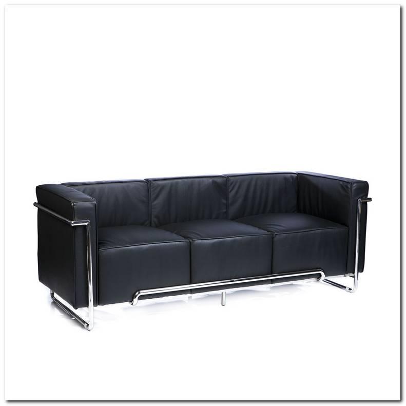Sofa 70 Cm Profundidad