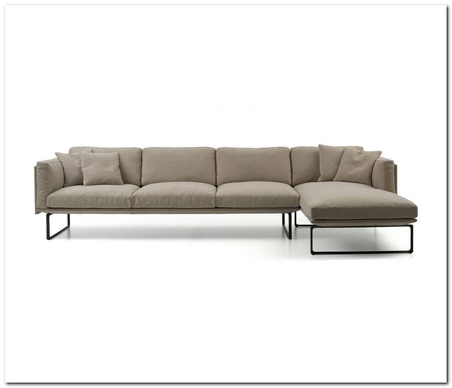 Sofa 8 Cassina