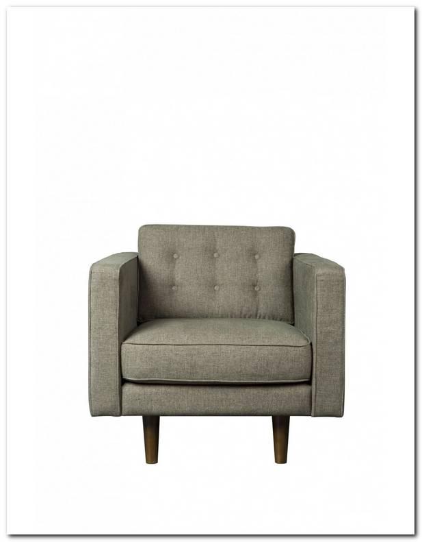 Sofa 80 Cm