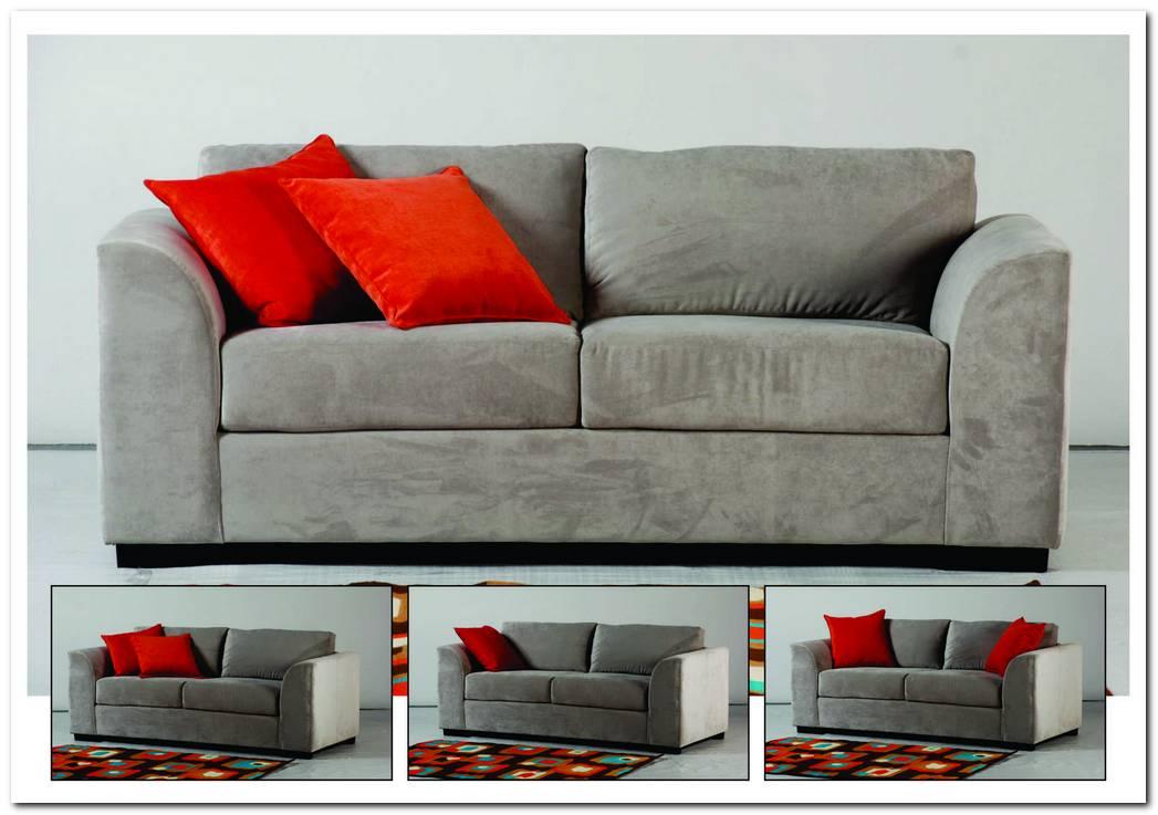 Sofa 85 Fondo