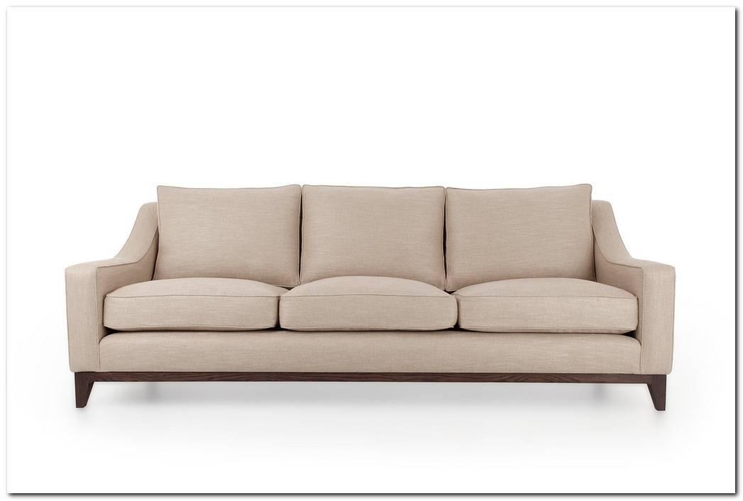 Sofa 90 Cm Deep