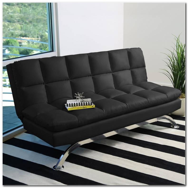Sofa 99 Euros