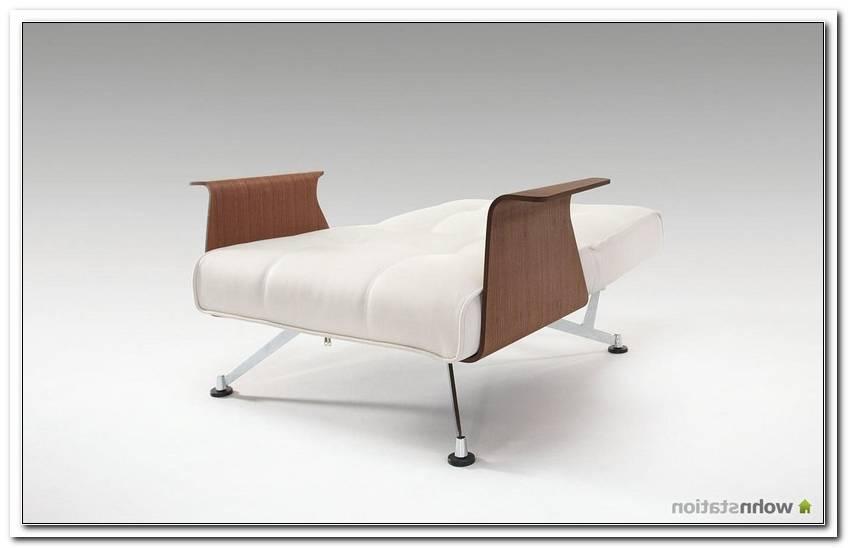 Sofa Amerikanischer Stil