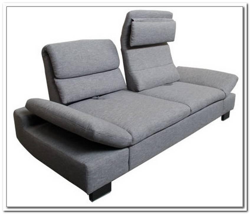 Sofa Armlehne Verstellbar