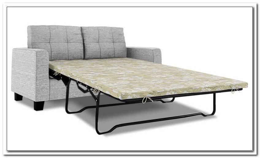 Sofa Auf Holzbeinen