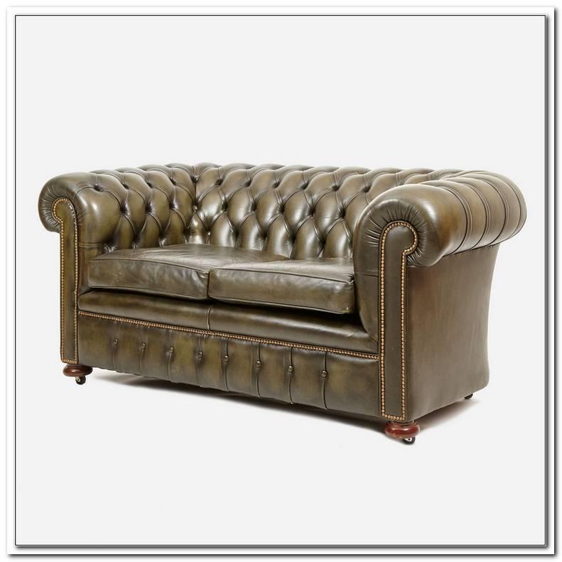 Sofa Auf Rollen