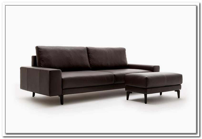 Sofa Ausstellungsst?Ck Kaufen