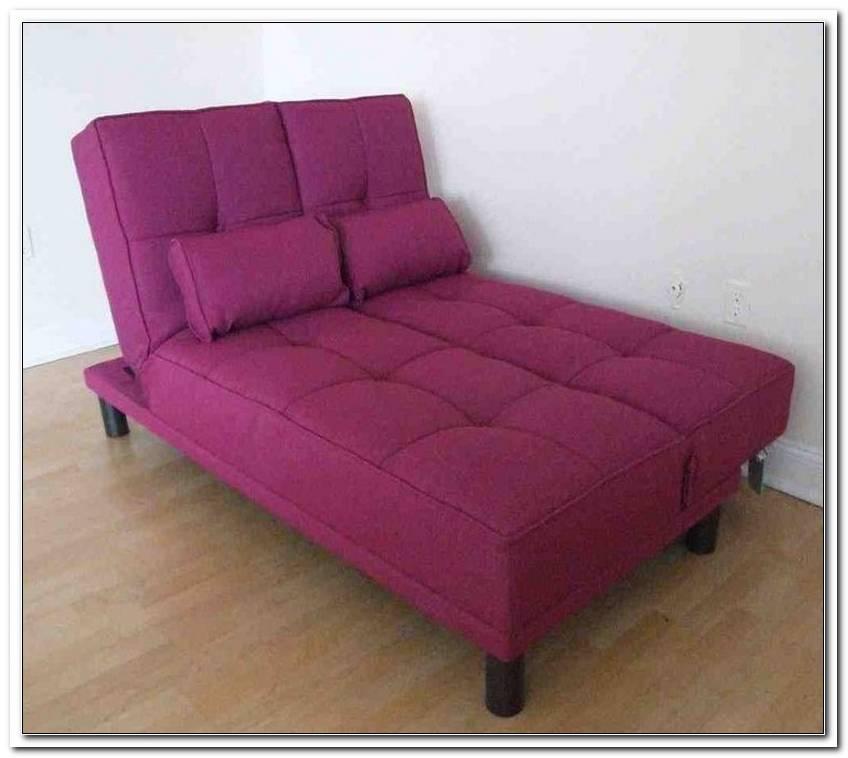 Sofa Bed Inoac