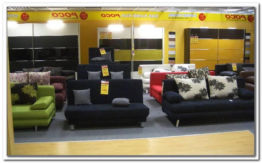 Sofa Bei Poco