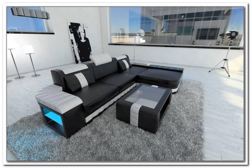 Sofa ?Berwurf L Form