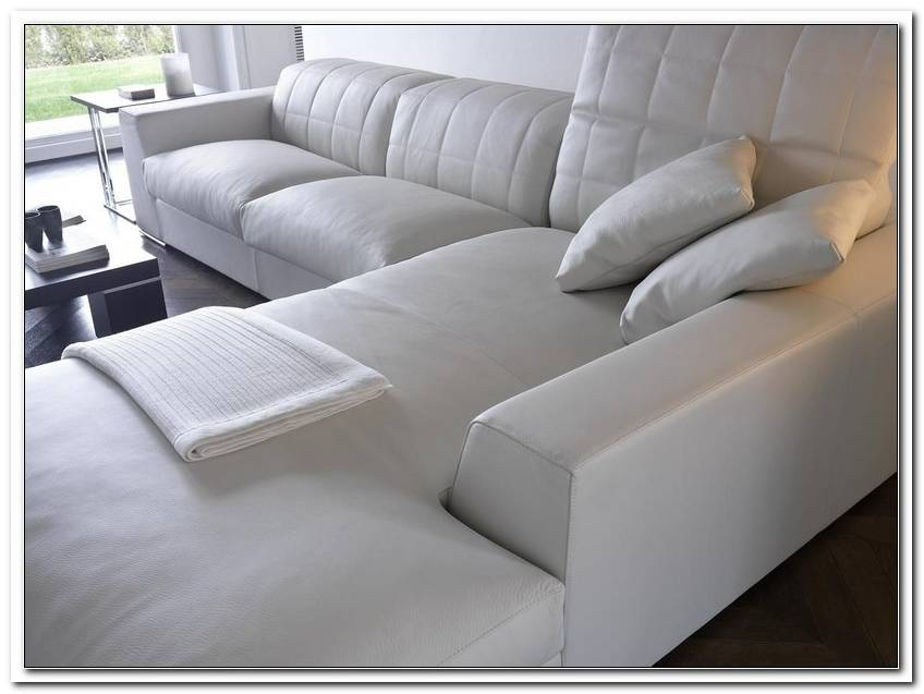 Sofa Bezug Alcantara Reinigen
