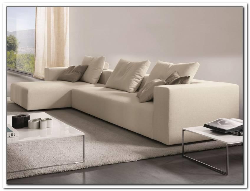 Sofa Bezug Ecksofa NHen