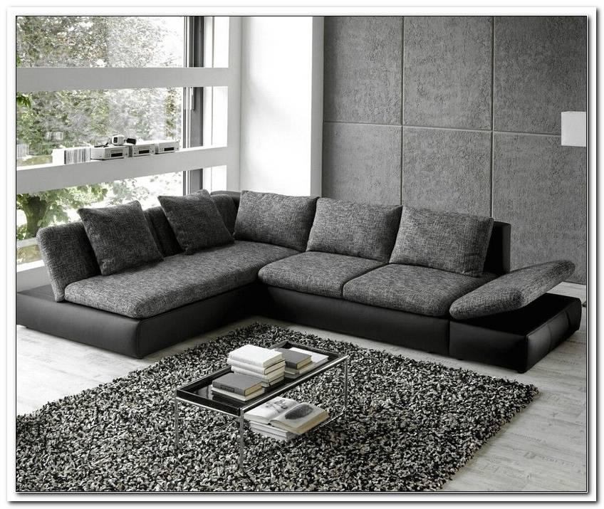 Sofa Bezug Individuell