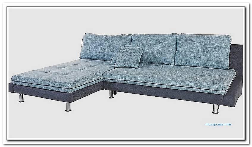 Sofa Bezug Primabelle