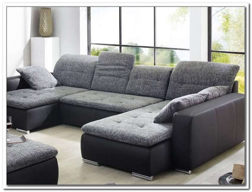 Sofa Breite SitzflChe