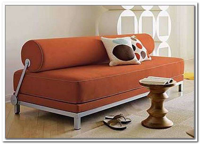 Sofa C Ama