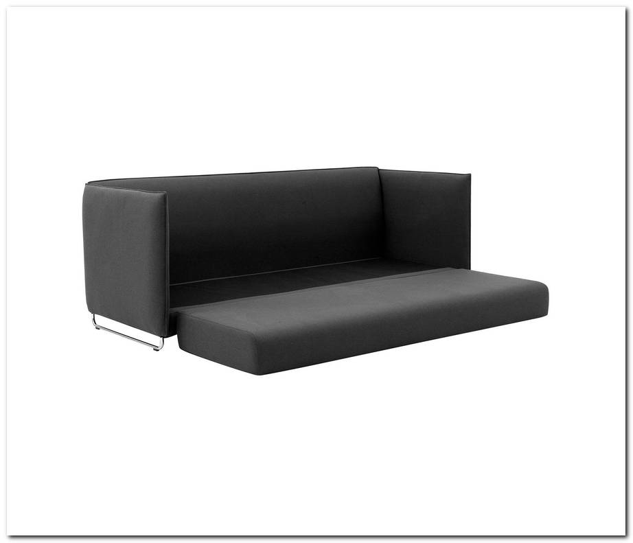Sofa Cama 1 Metro