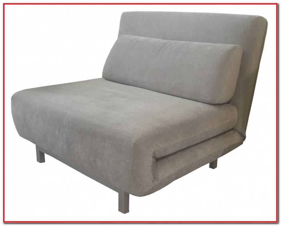 Sofa Cama 1 Plaza Barato