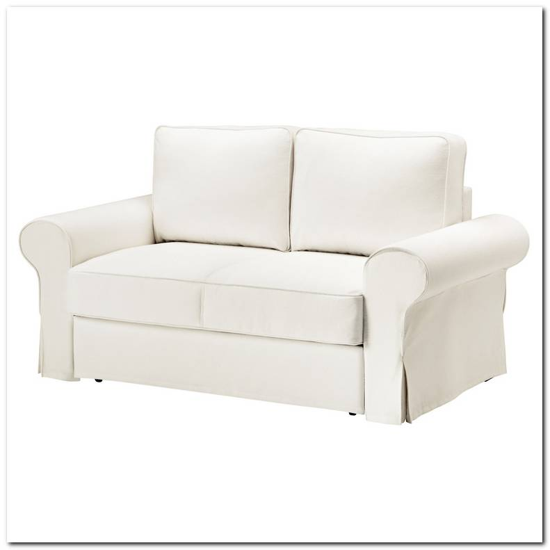 Sofa Cama 2 Personas