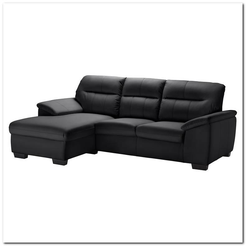 Sofa Cama 2 Plazas Chaise Longue
