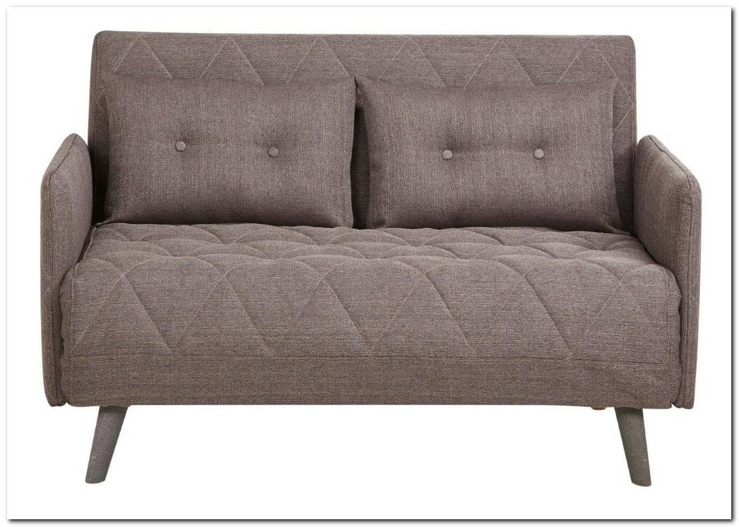Sofa Cama 2 Plazas Conforama