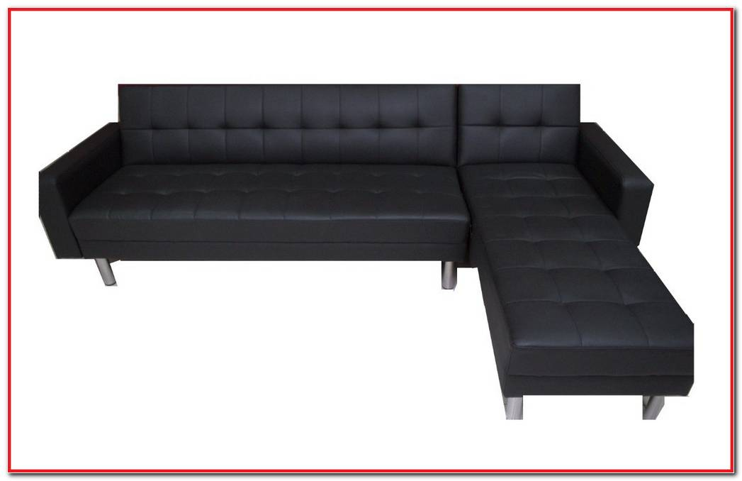 Sofa Cama 2 Plazas Esquinero