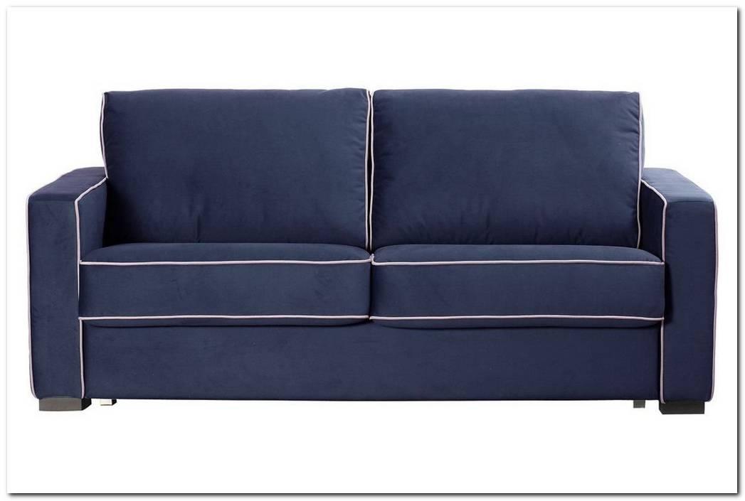 Sofa Cama 3 Plazas El Corte Ingles