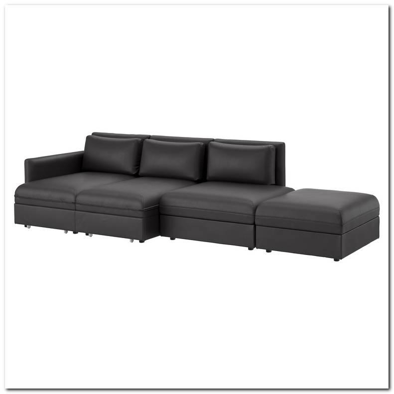 Sofa Cama 4 Plazas