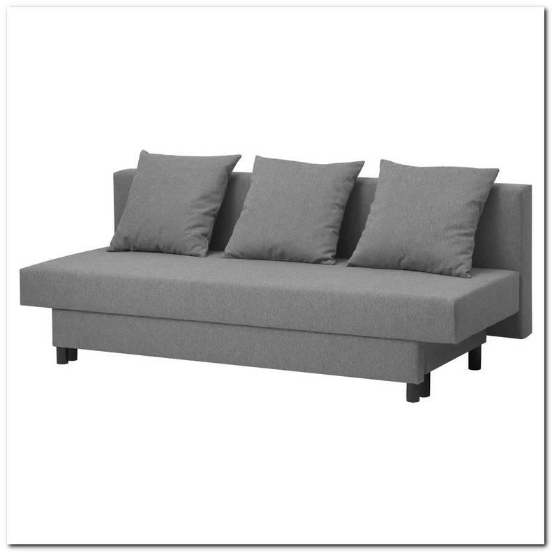 Sofa Cama 5 Plazas