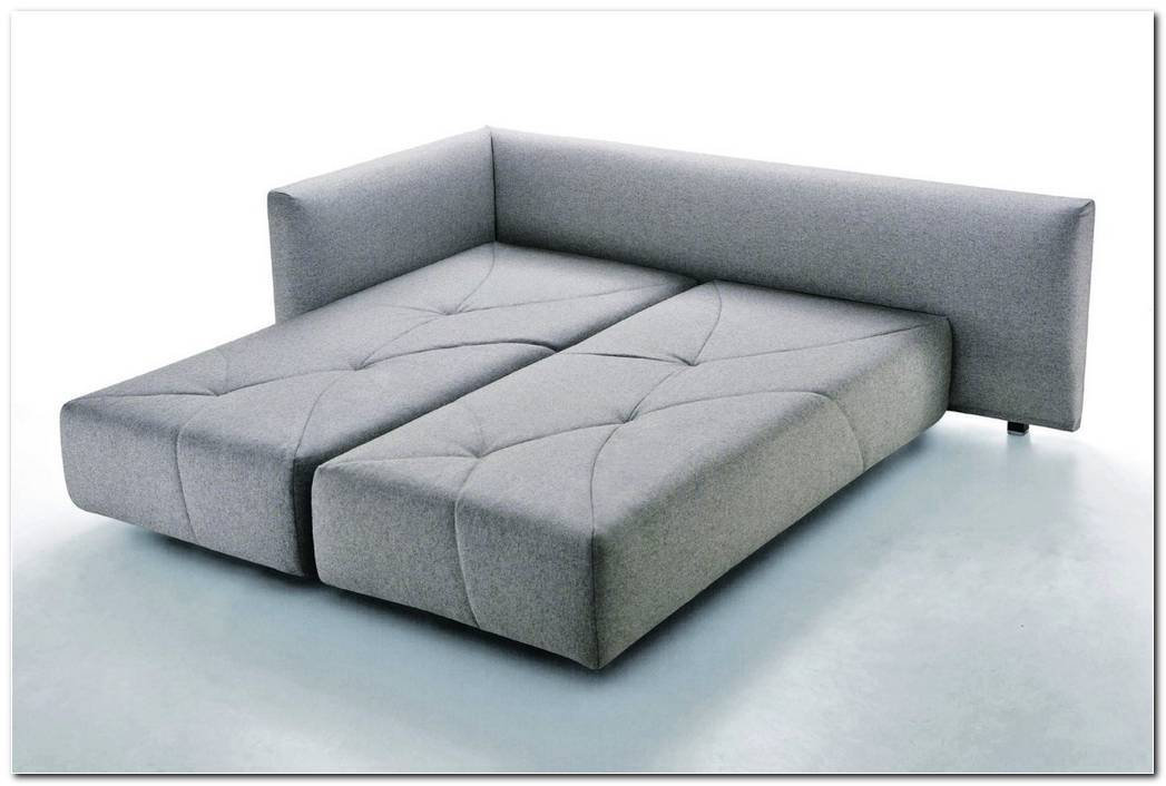 Sofa Cama Buenos Aires