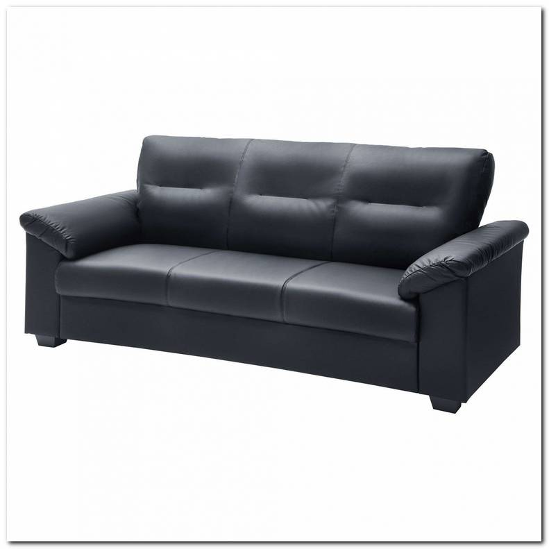 Sofa Cama Chaise Longue El Corte Ingles