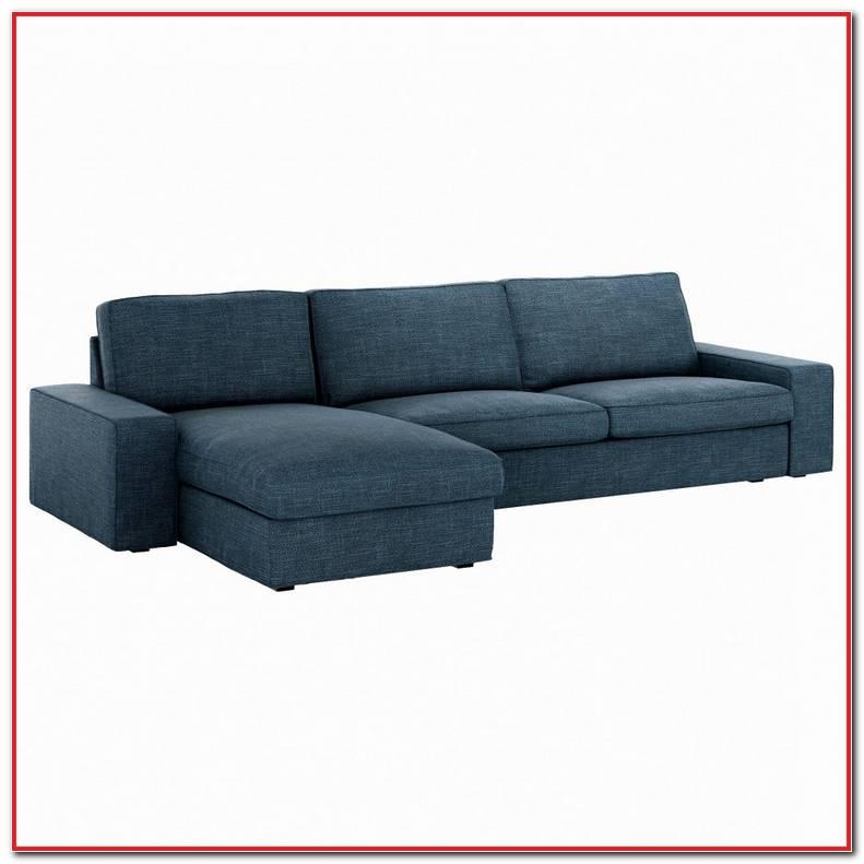 Sofa Cama Cheslong Segunda Mano