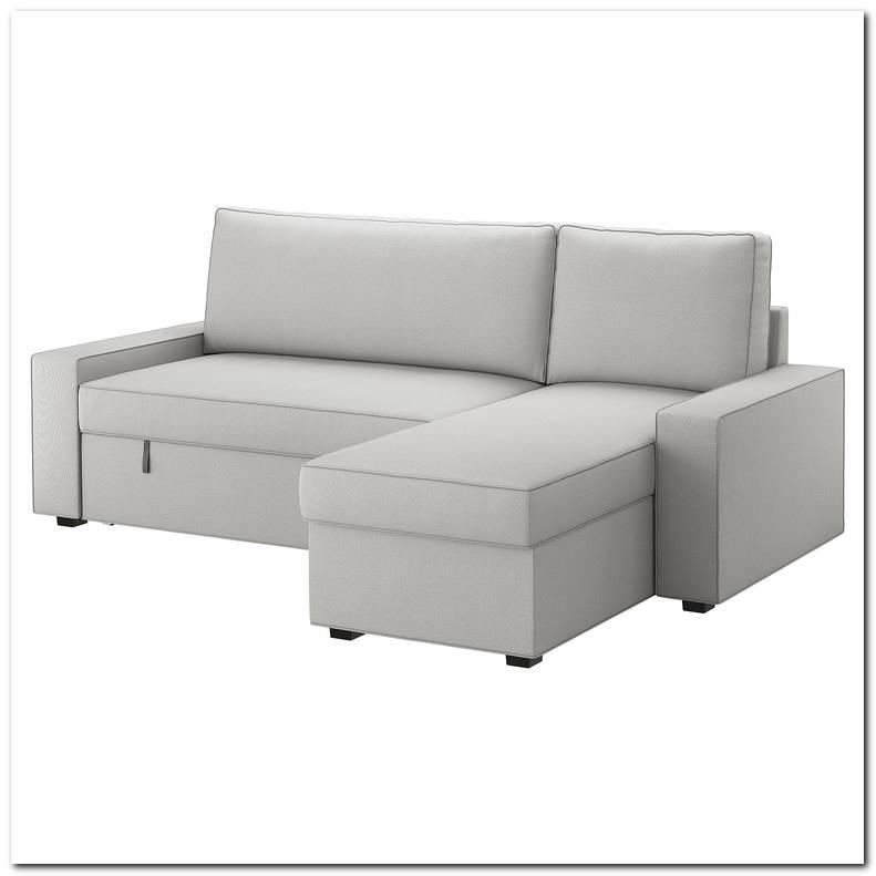 Sofa Cama Cheslong