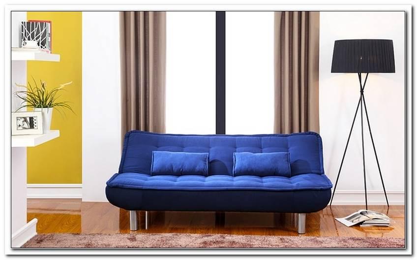 Sofa Cama Clic Clac Barato
