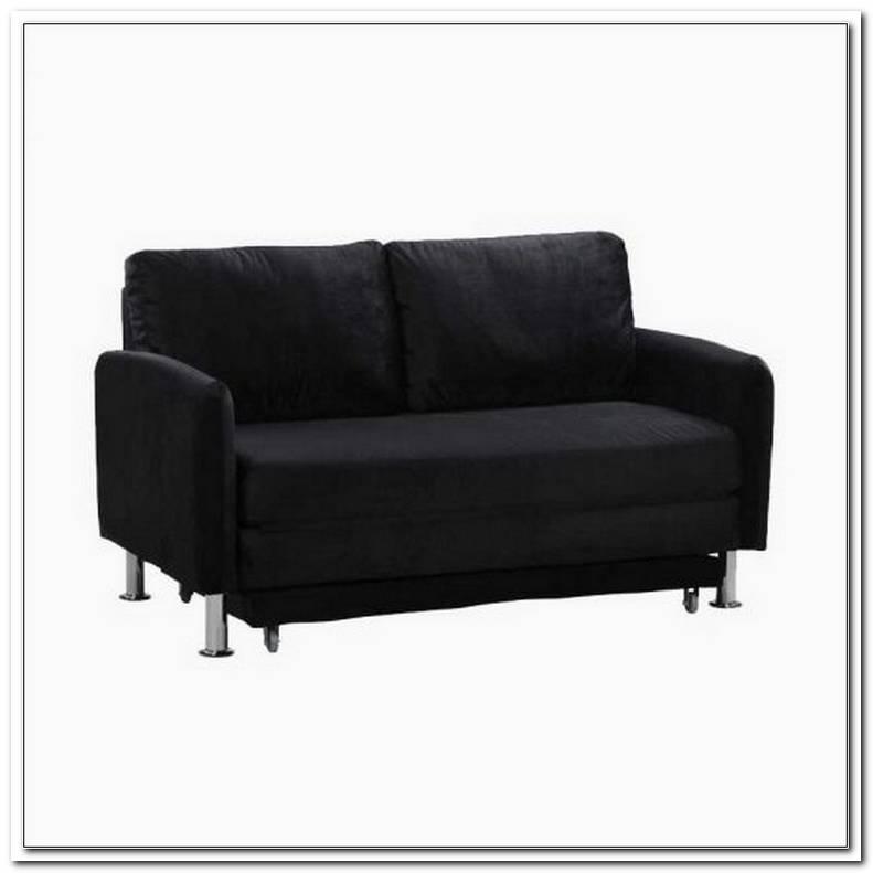 Sofa Cama Clic Clac Con Arcon
